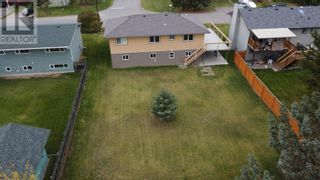 Photo 2: 261 ELM AVENUE in 100 Mile House: House for sale : MLS®# R2623310