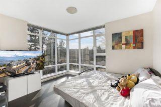 "Photo 12: 303 555 DELESTRE Avenue in Coquitlam: Coquitlam West Condo for sale in ""CORA"" : MLS®# R2541770"