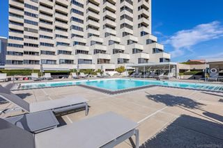 Photo 25: Condo for sale : 1 bedrooms : 700 Front St #1508 in San Diego