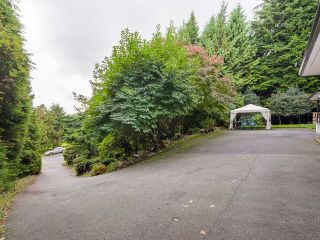 Photo 13: 77 DESSWOOD Place in West Vancouver: Glenmore House for sale : MLS®# V1090987
