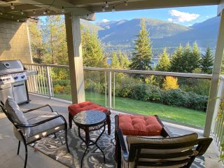 Photo 21: 5930 STAFFORD ROAD in Nelson: House for sale : MLS®# 2461427
