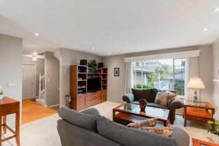 """Photo 8: 175 1140 CASTLE Crescent in Port Coquitlam: Citadel PQ Townhouse for sale in """"The Uplands"""" : MLS®# R2619994"""