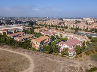 Photo 29: Townhouse for sale : 3 bedrooms : 1306 CASSIOPEIA LANE in SAN DIEGO