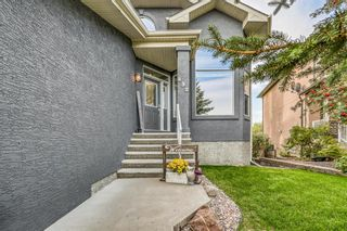 Photo 3: 437 Rainbow Falls Way: Chestermere Detached for sale : MLS®# A1144560