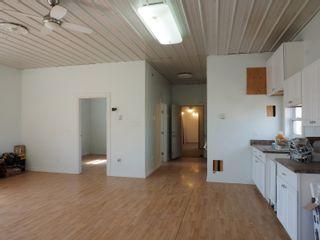 Photo 17: 69065 PR 430 in Oakville: House for sale : MLS®# 202107903