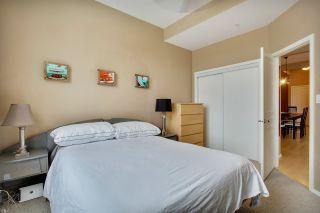 Photo 33: 355 10403 122 Street in Edmonton: Zone 07 Condo for sale : MLS®# E4248211