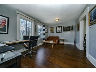 Photo 10: 2213 ONTARIO Street in Vancouver: Mount Pleasant VW House for sale (Vancouver West)  : MLS®# R2583696