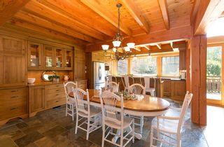 Photo 8: 1416 W PEMBERTON FARM Road: Pemberton House for sale : MLS®# R2270266