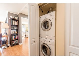 """Photo 10: 611 15111 RUSSELL Avenue: White Rock Condo for sale in """"Pacific Terrace"""" (South Surrey White Rock)  : MLS®# R2204844"""