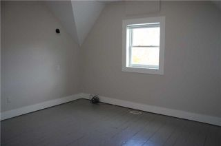 Photo 8: 55 First Street: Orangeville House (2-Storey) for lease : MLS®# W3977463