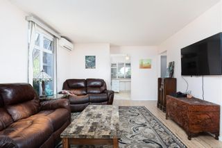 Photo 3: 49 Nicol St in : Na Old City House for sale (Nanaimo)  : MLS®# 857002