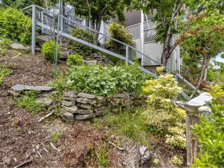 Photo 35: 3697 Marine Vista in COBBLE HILL: ML Cobble Hill House for sale (Malahat & Area)  : MLS®# 840625