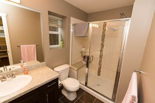 Photo 17: 10559 ROBERTSON STREET in Maple Ridge: Albion House for sale : MLS®# R2252110