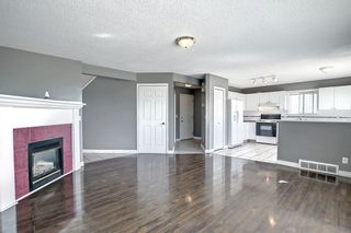 Photo 8: 7963 Laguna Way NE in Calgary: Monterey Park Detached for sale : MLS®# A1149870