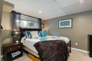 Photo 12: 39 6915 Ranchview Drive NW in Calgary: Ranchlands Row/Townhouse for sale : MLS®# A1133456