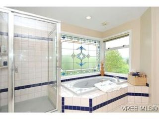 Photo 14: 1560 Sylvan Pl in NORTH SAANICH: NS Lands End House for sale (North Saanich)  : MLS®# 537091