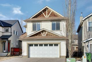 Photo 2: 900 Copperfield Boulevard SE in Calgary: Copperfield Detached for sale : MLS®# A1079249