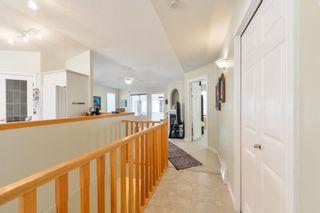 Photo 24: 18 WILLOW PARK Villa: Stony Plain House Half Duplex for sale : MLS®# E4251204