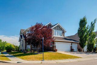 Photo 48: 9032 16 Avenue in Edmonton: Zone 53 House for sale : MLS®# E4256577