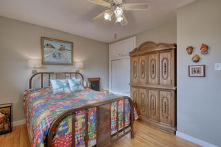 Photo 15: 10 Stanley Crescent SW in Calgary: Elboya Detached for sale : MLS®# A1089990