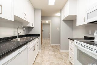 Photo 11: 324 310 Stillwater Drive in Saskatoon: Lakeview SA Residential for sale : MLS®# SK873611