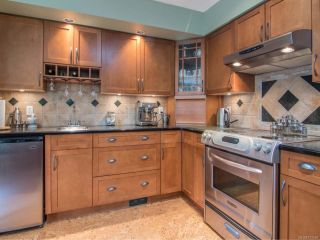 Photo 6: 2379 DAMASCUS ROAD in SHAWNIGAN LAKE: ML Shawnigan House for sale (Zone 3 - Duncan)  : MLS®# 733559