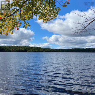 Photo 15: 317 Forest Point Loop in Labelle: Vacant Land for sale : MLS®# 202124977