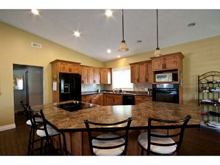 """Photo 5: 41464 YARROW CENTRAL Road: Yarrow House for sale in """"YARROW"""" : MLS®# H1400149"""