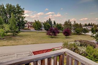 Photo 14: 110 MILLBANK Hill(S) SW in Calgary: Millrise House for sale : MLS®# C4125584