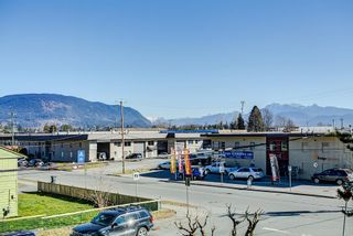 """Photo 15: 13 2120 CENTRAL Avenue in Port Coquitlam: Central Pt Coquitlam Condo for sale in """"Brisa on Central"""" : MLS®# R2350384"""