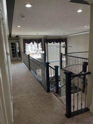 Photo 26: 5119 154 Avenue N in Edmonton: Zone 03 House for sale : MLS®# E4240402