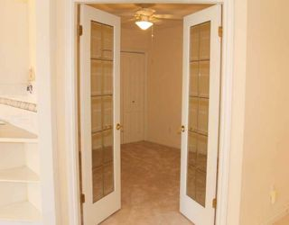 "Photo 16: 203 1250 55TH Street in Tsawwassen: Cliff Drive Condo for sale in ""SANDOLLAR"" : MLS®# V1128833"