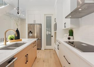Photo 11: 1106 22 Avenue NW in Calgary: Capitol Hill Detached for sale : MLS®# A1120272