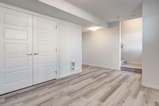 Photo 6: 268 Harvest Hills Way NE in Calgary: Harvest Hills Row/Townhouse for sale : MLS®# A1069741