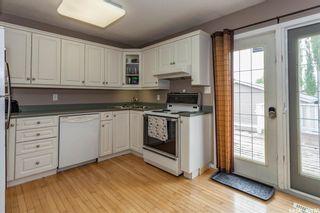 Photo 5: 258 Boychuk Drive in Saskatoon: East College Park Residential for sale : MLS®# SK810289