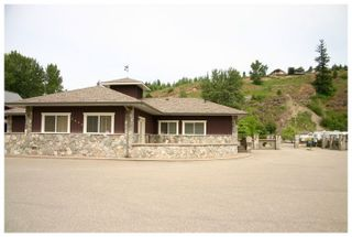 Photo 71: Lot 32 2633 Squilax-Anglemont Road in Scotch Creek: Gateway RV Park House for sale : MLS®# 10136378