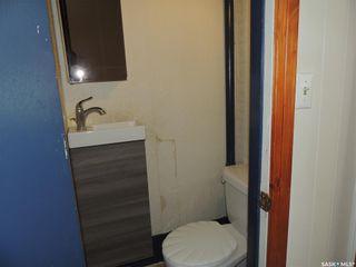 Photo 12: 1013 2nd Street in Estevan: City Center Residential for sale : MLS®# SK865971