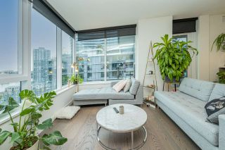 """Photo 18: 1858 38 SMITHE Street in Vancouver: Downtown VW Condo for sale in """"One Pacific"""" (Vancouver West)  : MLS®# R2525431"""