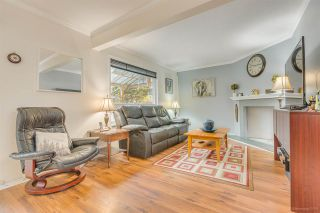 Photo 6: 2514 BURIAN Drive in Coquitlam: Coquitlam East House for sale : MLS®# R2498541