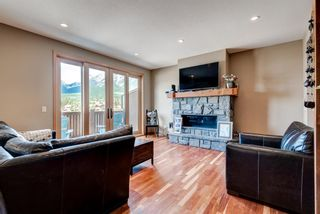Photo 18: 7 511 6 Avenue: Canmore Row/Townhouse for sale : MLS®# A1089098