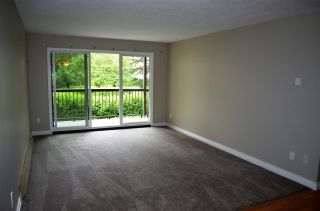 """Photo 7: 1103 45650 MCINTOSH Drive in Chilliwack: Chilliwack W Young-Well Condo for sale in """"Phoenixdale One"""" : MLS®# R2088929"""