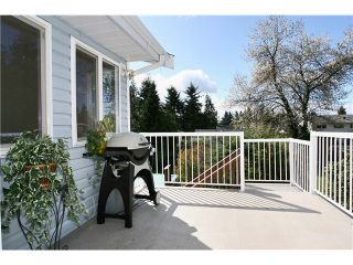 Photo 5: 2244 KING ALBERT Avenue in Coquitlam: Central Coquitlam House for sale : MLS®# V822097