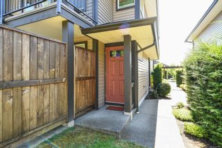 Photo 28: 232 4699 Muir Rd in : CV Courtenay East Condo for sale (Comox Valley)  : MLS®# 881525