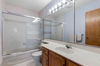 Photo 27: 75 Silverstone Road NW in Calgary: Silver Springs Detached for sale : MLS®# A1129915