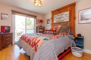 Photo 17: 2060 Townley St in : OB Henderson House for sale (Oak Bay)  : MLS®# 873106