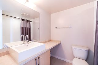 """Photo 20: 1107 1068 W BROADWAY in Vancouver: Fairview VW Condo for sale in """"The Zone"""" (Vancouver West)  : MLS®# R2489887"""
