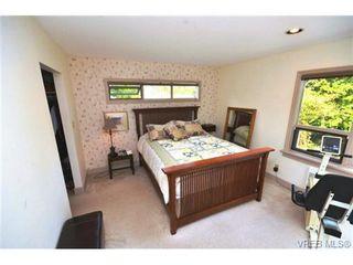 Photo 13: 543 Monterey Avenue in VICTORIA: OB South Oak Bay Residential for sale (Oak Bay)  : MLS®# 338953