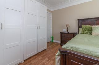 Photo 21: 24 Lurline Ave in : SW Gateway House for sale (Saanich West)  : MLS®# 860243