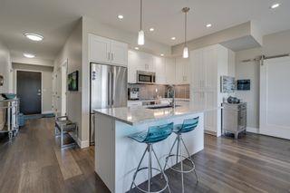 Photo 10: 826 200 Bellerose Drive: St. Albert Condo for sale : MLS®# E4248083