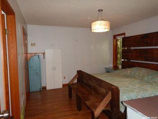 Photo 11: 307 Finley Avenue in Cut Knife: Residential for sale : MLS®# SK859610
